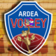 ARDEA VOLLEY